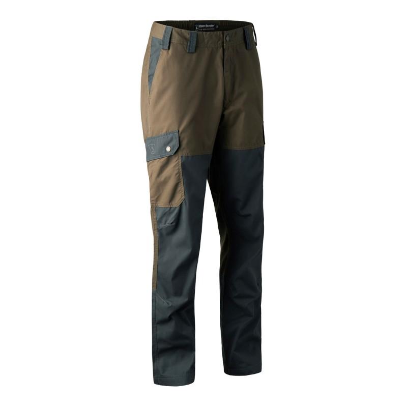 deerhunter-lofoten-trousers-lovecke-nohavice