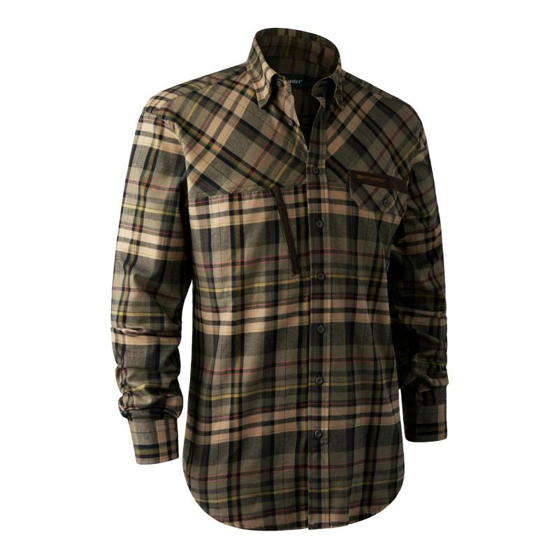 deerhunter-reece-shirt-polovnicka-kosela