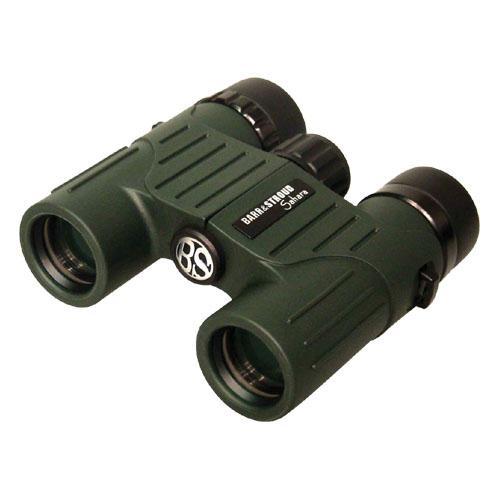 Barr&Stroud Sahara 8x25 FMC Compact