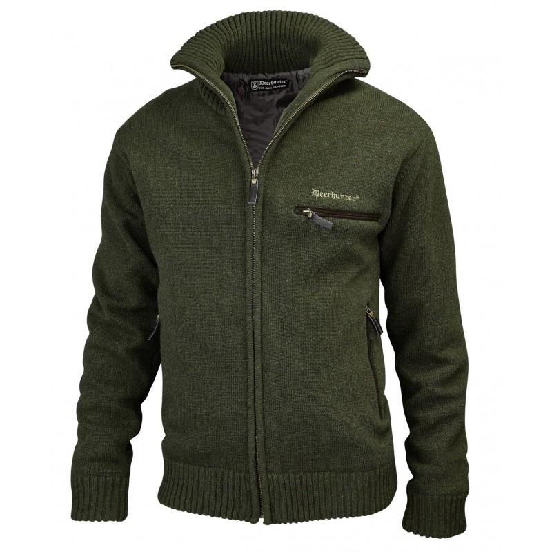 deerhunter-kendal-knit-cardigan-green-funkcny-sveter