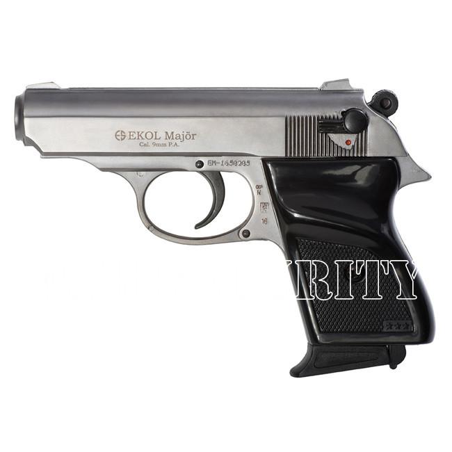 plynova-pistol-ekol-major-titan-kal.9-mm-3079