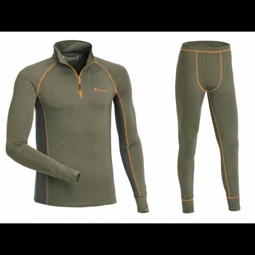 spodni-pradlo-pinewood-bamboo-zelene_0